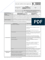 Plan analítico Psicología Social II 20172 (2)