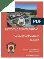 Corazonista_Protocolo_Bioseguridad