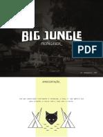 APRESENTAÇÃO_BigJungle Propaganda (1)