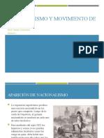 HIS148-20151-s2s2-Movimiento de masas
