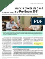 diario_oficial_2021-02-19_pag_4