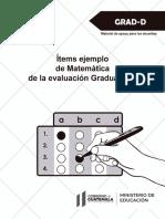 Ejemplo_items_Mate_GRAD-D