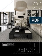 Coldwell Banker Global Luxury report 2020_FEB20 small single pages