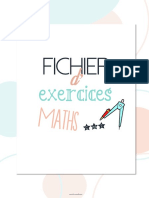 fichier-exercice-maths-cm2