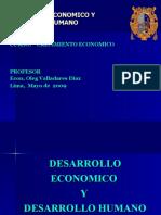 desarrollo_economico_y_dsarrollo_humano[1]