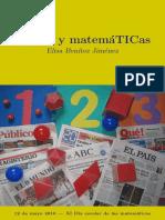 prensa_y_matematicas