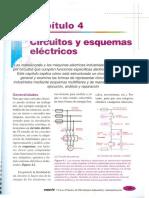 circuitos y esquemas electricos