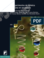 COMPRADO ALAMBIQUE 84-experimentos-de-quimica-cotidiana-en-secundaria