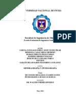 PETROLOGIA IGNEA_SECCION DELAGADA_04_01