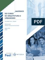 ppc_-_arquitetura_e_urbanismo