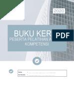 00. Cover &Ceklis Dokumen