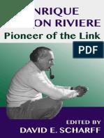 enrique_pichon_riviere (1)