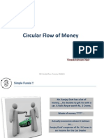 ME_Circular_Flow_of_Money_ITMXMBA36_2