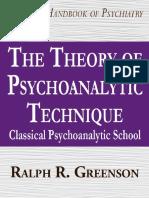 theoryof-psychoanalytic-technique (1)