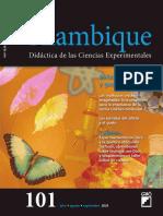 revista-alambique-101-julio-20-solidos-liquidos-y-gases-al101