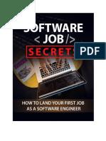 Software_Job_Secrets_v0.4