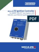 MOTORTECH-SalesFlyer-MIC4-ZS-01.15.037-EN-2015-10