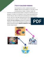 EDITOR de Texto Informatica