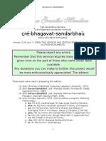 sat-sandarbha_-_2_-_bhagavat_sandarbha_-_jiva_gosvamin