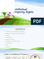 intellectualpropertyrights-ppt
