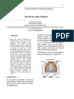 Microsoft Word - Reporte Quinta Practica.