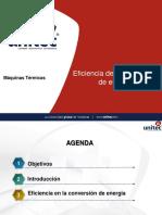 Presentacion_termodinamica 7
