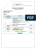 4M Electivo_RED CONTENIDOS__2018