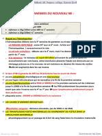 10-HEMATO-PEDIATRIQUE