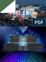 Redes-Sociales-Normalizado