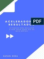 Ebook-AceleradordeResultados-RafaelRosa-2017
