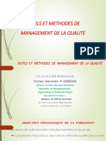 1 Generalites Outils_methodes Qualite-1