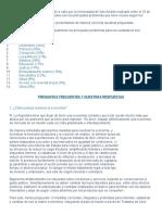 Según un reciente estudio llevado a cabo por la Universidad de San Andrés realizado entre el 26 de febrero al 7 de marzo de 2019