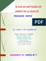 10 OUTIL_7_PAQ