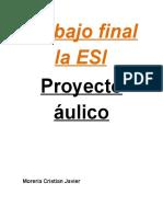 Trabajo_final_ESI