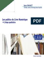 Ressource Fichier Fr 3. Phases Qualitatives 2