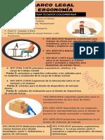 Azul Amarillo Colorido Iconos Negocios Empresa Infografía (1)