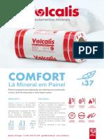 fichatecnica_volcalis_comfortpainel-365