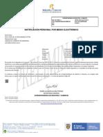 carta - 2021-02-18T165333.189
