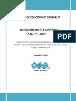 PCG - IS-01-2021 (1)