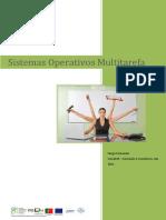 _informatica_conceitos_essenciais