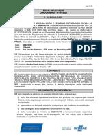 Edital CR_001_2020