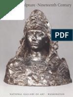 Harlequin Crâne Mini Tall Chapeau Médiéval Bouffon Clown Fancy Dress
