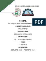 PENAFIEL_VICTOR_BOMBAS_HIDRAULICAS
