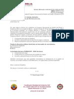 tarjeta inf. congreso 2019