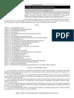 edital-delmiro-gouveia-al-2020