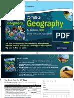 Idoc.pub New Complete Geography for Cambridge Igcse