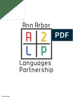 Logo Designs (A2LP)