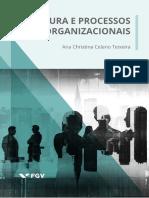 estrutura_processos_organizacionais
