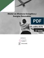 EnergiasRenovables_21