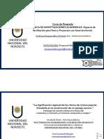 Clinica-Presentacion-1